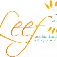 Leef Kwadraat, coaching, therapie & training met body en mind